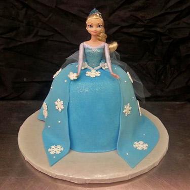 375-Frozen-Barbie