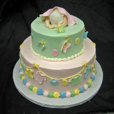 375-Baby-butt-cake