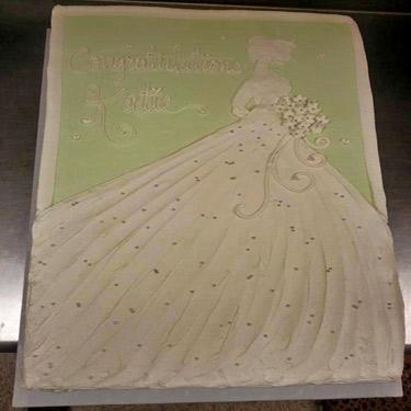 375-Bride-sheet-cake