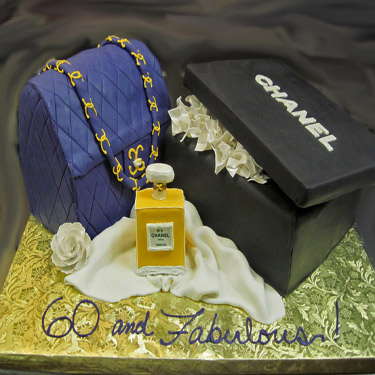 375-Chanel-purse-and-shoebox