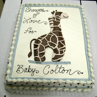 375-Giraffe-cake