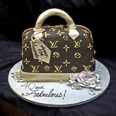 375-Louis-Vutton-purse