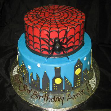 375-Spider-Man-2-tier
